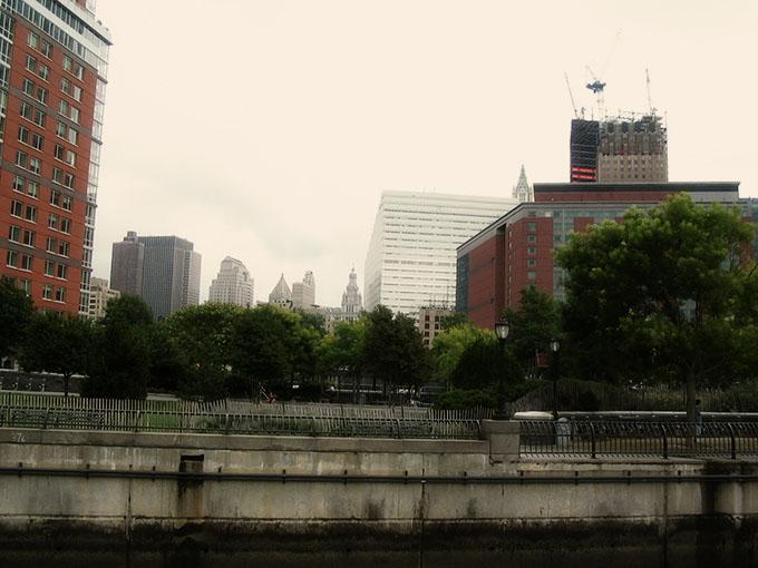 New York 2s