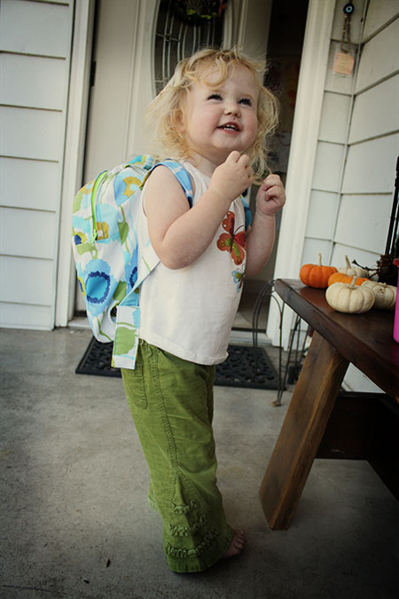 AndThenThey Harriets Backpack4