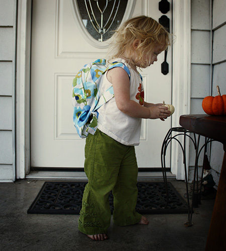 AndThenThey Harriets Backpack7