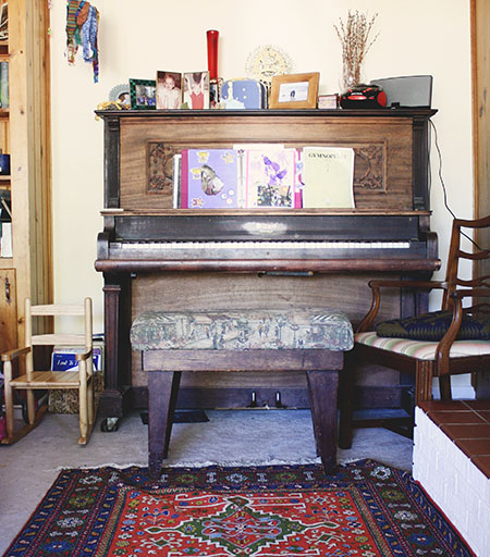 AndThenThey Piano Bench 2