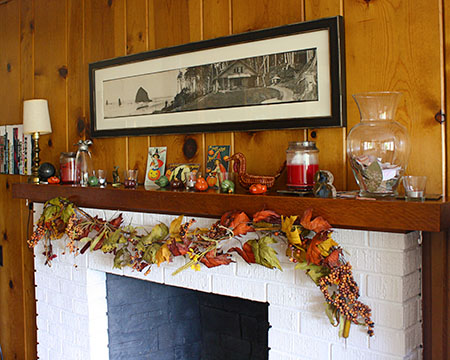 andthenthey autumn decor1