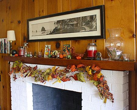 andthenthey autumn decor1