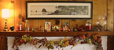 andthenthey autumn decor3