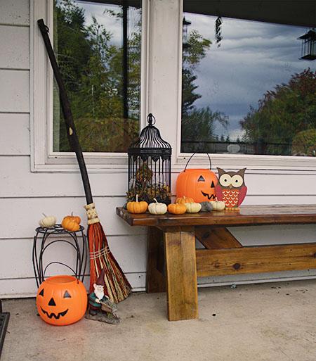 andthenthey autumn decor9