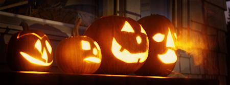 andthenthey pumpkins 1