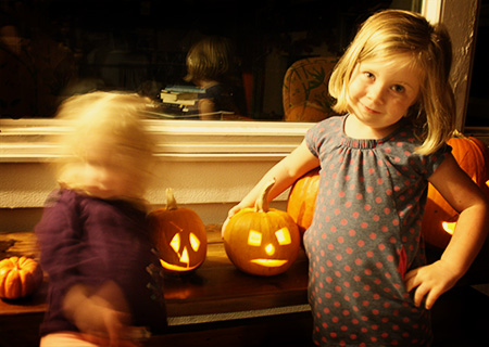 andthenthey pumpkins 2
