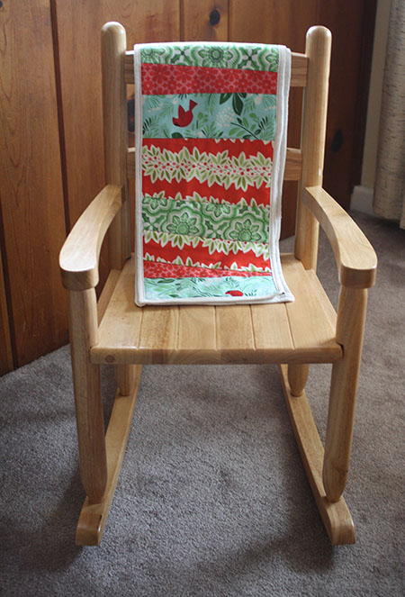andthenthey Quilted Christmas Table Runner 10