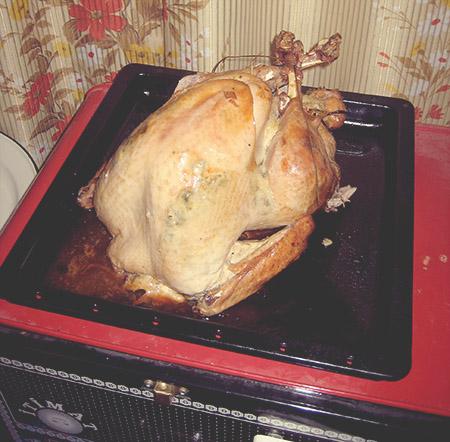 andthenthey azerbaijan thanksgiving5