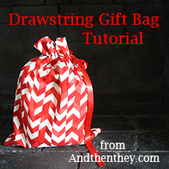 andthenthey gift bag tutorial 01