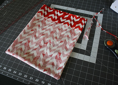 andthenthey gift bag tutorial 09