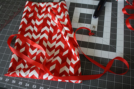 andthenthey gift bag tutorial 11