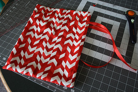 andthenthey gift bag tutorial 12