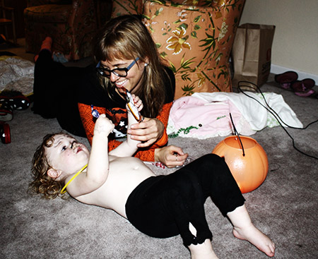 andthenthey halloween2015 3